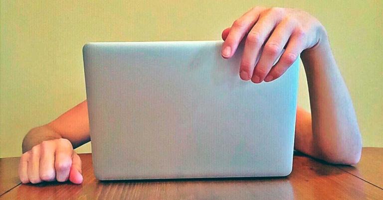 7 aplicaciones para encontrar problemas en tu conexión a Internet