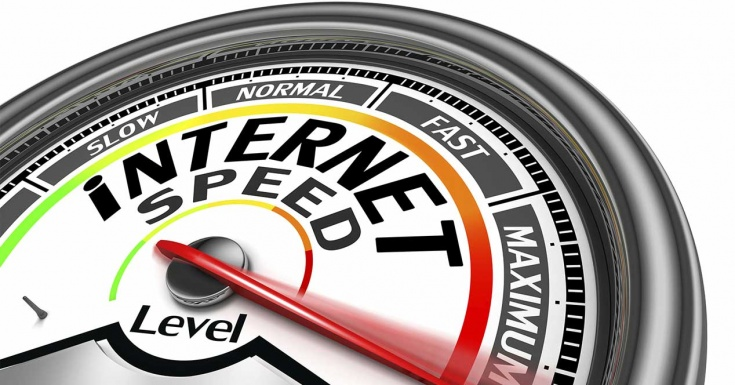 Consejos prácticos para mejorar la velocidad de tu conexión a Internet