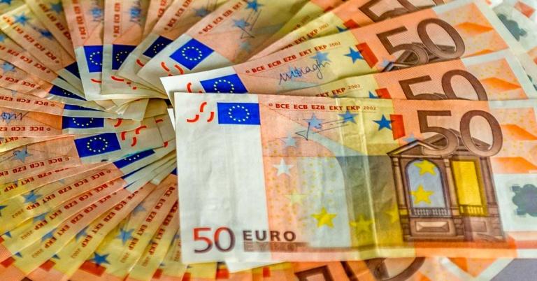 ¿Fibra y móvil por 50 euros? Las mejores ofertas del momento
