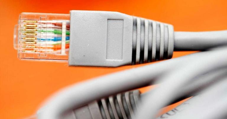 5 herramientas para limitar el ancho de banda y no fundir tus datos