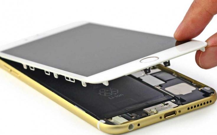 Servicios técnicos oficiales y alternativos a Apple ¿cómo reconocer cuál es más fiable?
