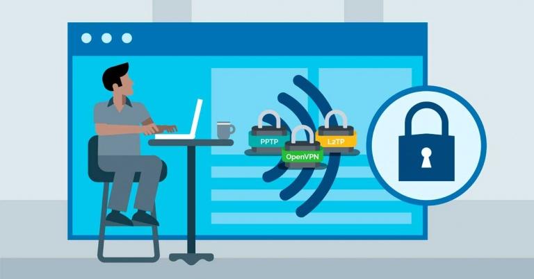 ¿Cuáles son las ventajas e inconvenientes de los routers VPN?