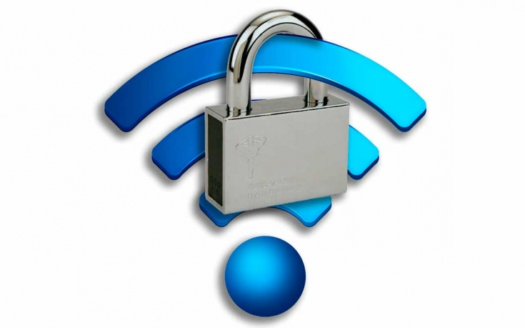 Seguridad WiFi, ¿WPA2-AES, WPA2-TKIP o ambos?
