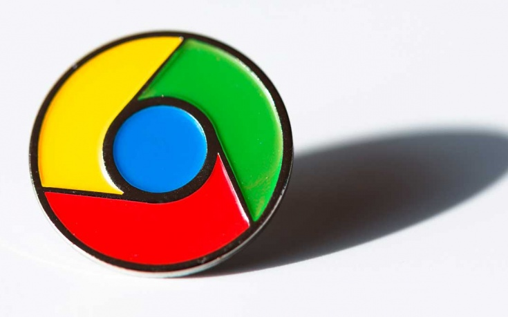 5 navegadores alternativos a Google Chrome