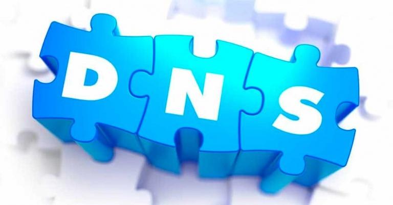 ¿8.8.8.8 o 9.9.9.9? DNS de Google vs Quad9 de IBM