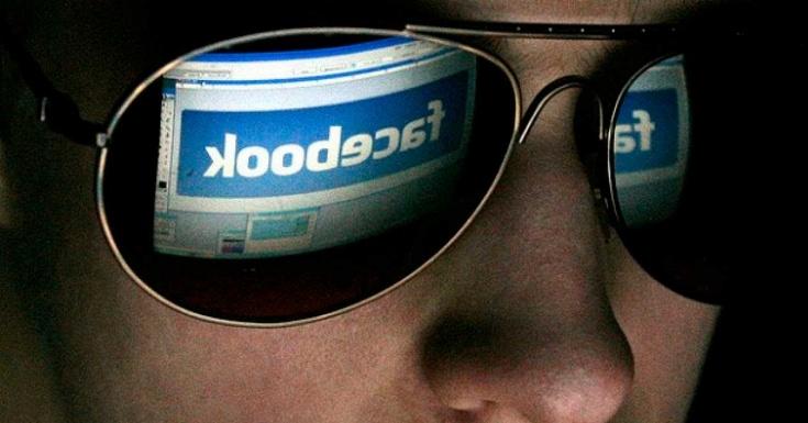¿Es posible saber quién visita mi perfil de Facebook?