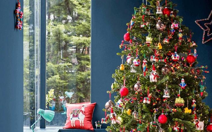 Las mejores ofertas de navidad 2017: tarifas, gigas gratis, móviles baratos y más