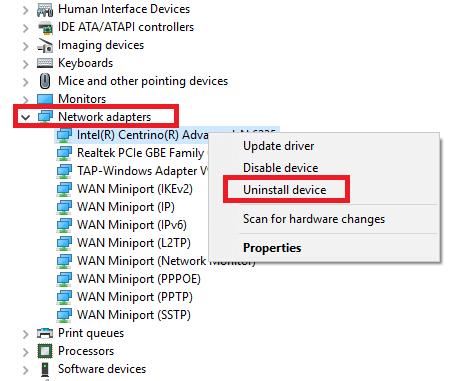 windows-10-delete-wifi-driver