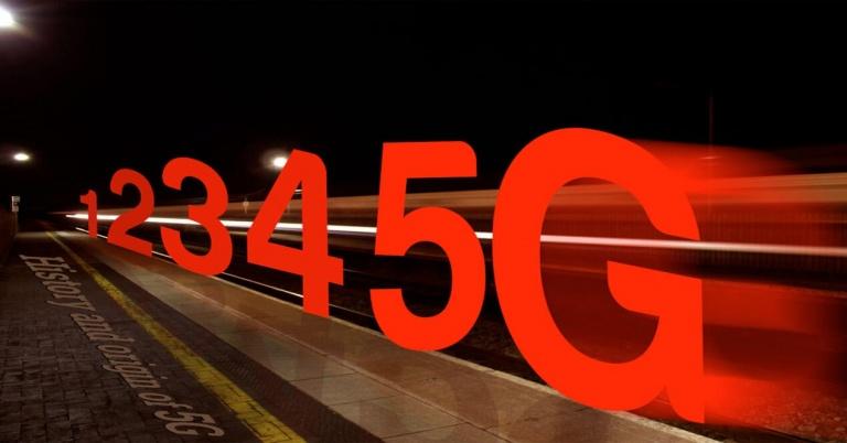 ¿Qué otras cosas podrán hacerse con el 5G cuando llegue a todos?