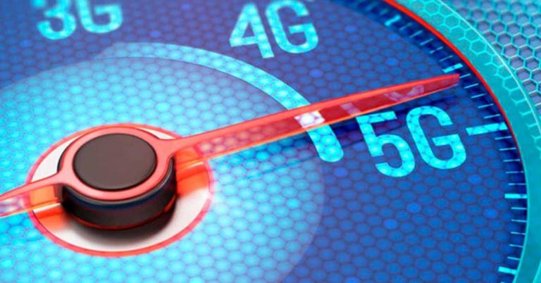 Telefónica pujará por frecuencias de 5G en Alemania
