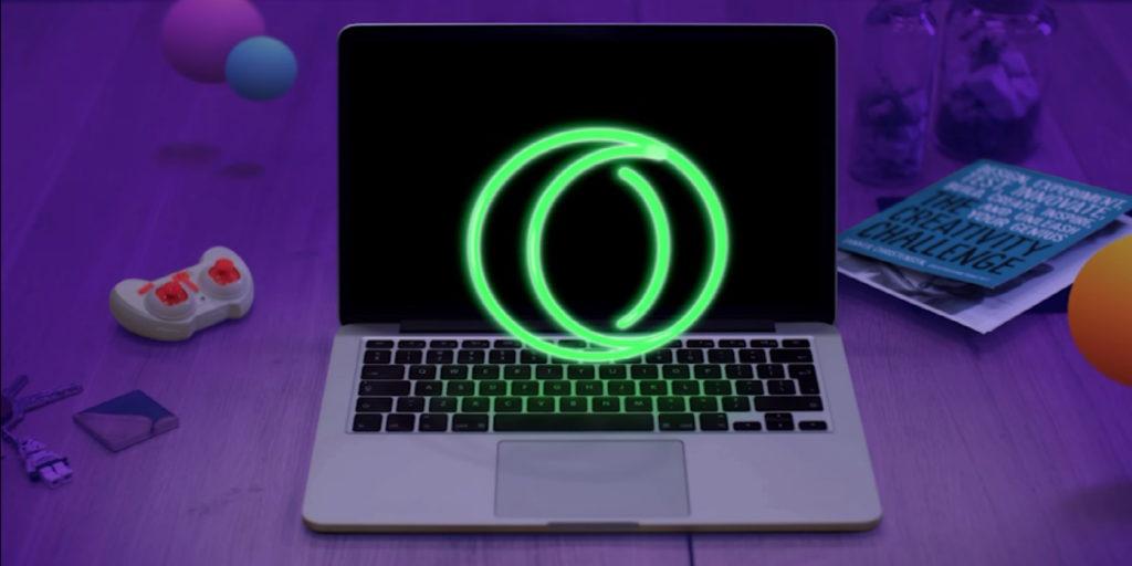 opera-neon