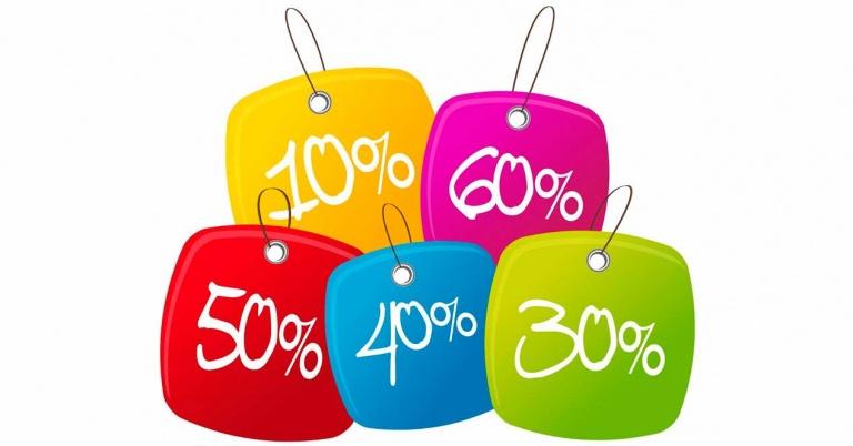 ¡Ofertas hasta -90% en Amazon! Así puedes encontrar los mejores cupones descuento