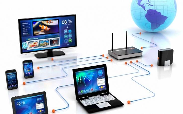 Cómo restaurar completamente la configuración de red en Windows 10