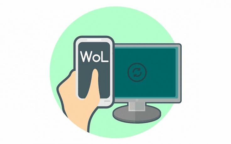 ¿Qué es Wake-On-LAN (WOL) y cómo activarlo en Windows 10?