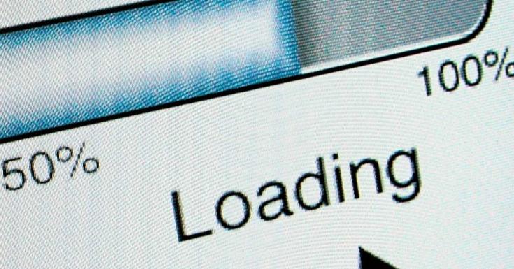Conoce estos ajustes de Windows 10 para acelerar cualquier navegador