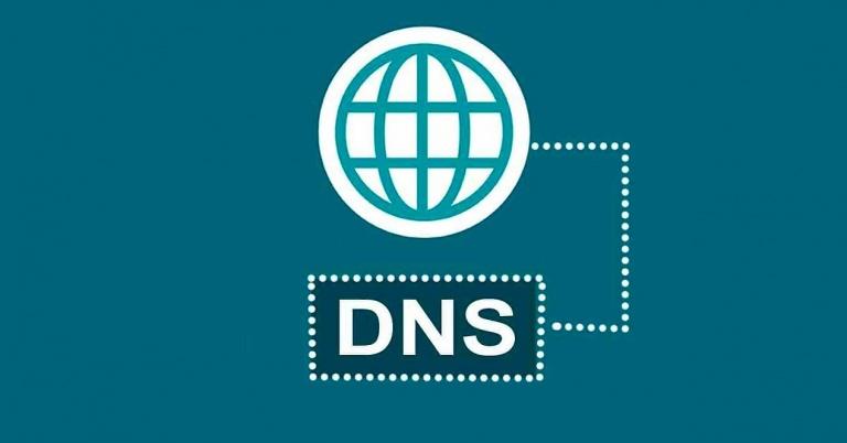 Comparativa DNS más rápidos: 8.8.8.8 vs 9.9.9.9 vs 1.1.1.1