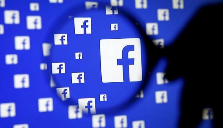 El nuevo frente que se acaba de abrir en Facebook