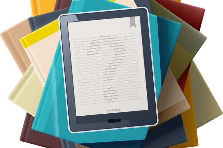 ¿Cuáles son los mejores formatos de ebooks y cómo funcionan?