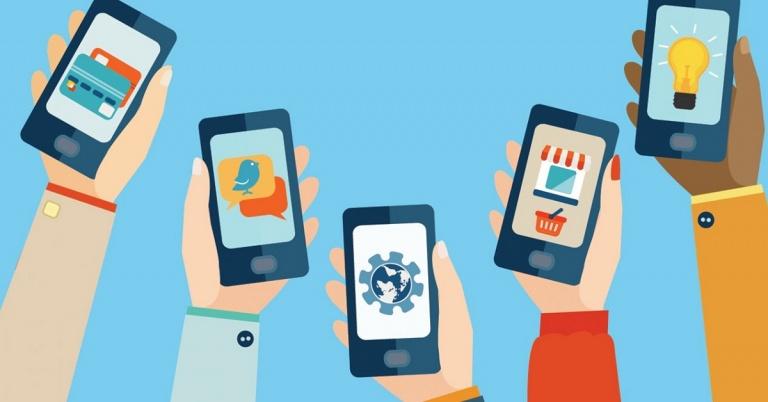 Tarifas de Internet móvil a tener en cuenta entre 10 y 20 euros