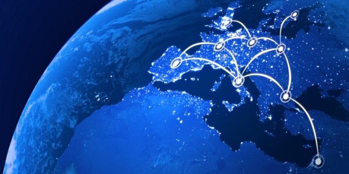 La Europol detiene a unos de los mayores responsables de ataques en Internet