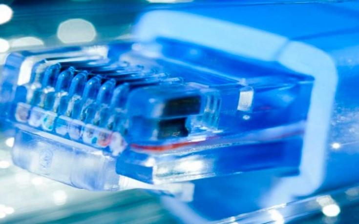 Estas son las conexiones a Internet más rápidas de España