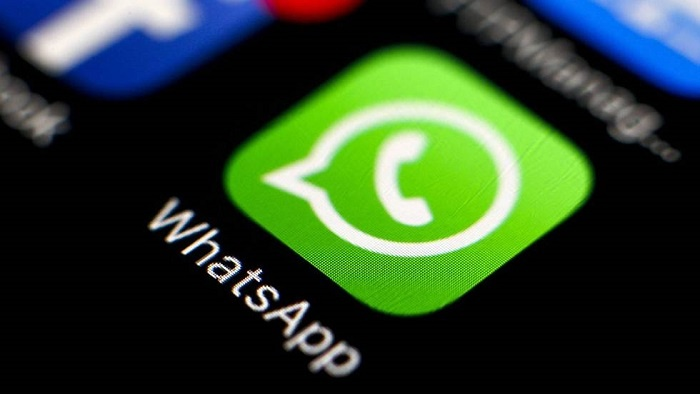 Cómo desconectar WhatsApp o cualquier aplicación sin apagar Internet