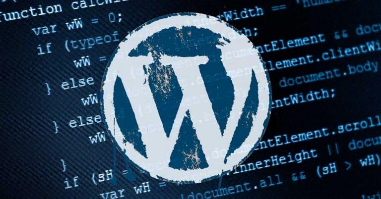 Cómo saber si tu WordPress ha sido hackeado y medidas para evitarlo