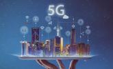 La viabilidad económica, el otro frente abierto del 5G