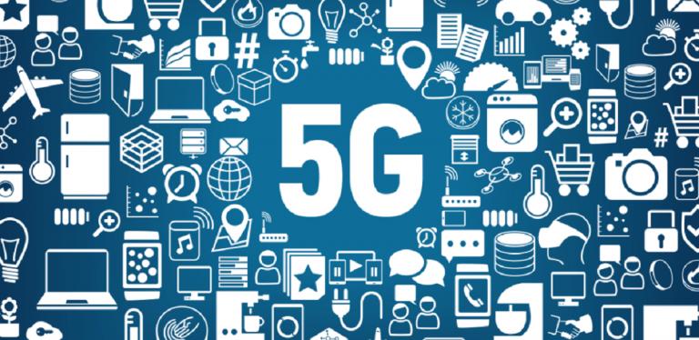 Los países nórdicos harán frente común en la instalación del 5G