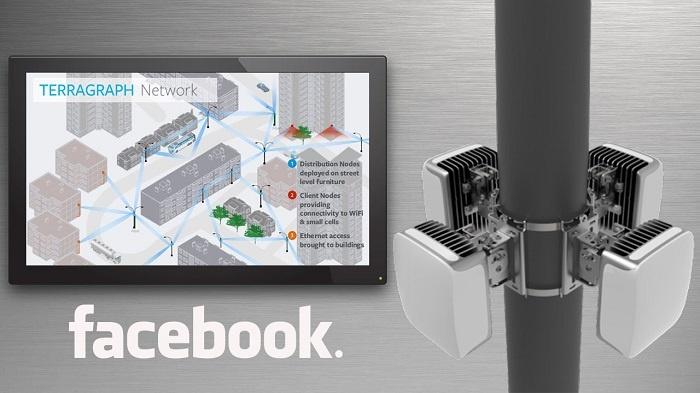 terragraph internet facebook