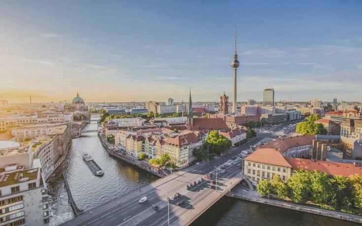 Siguen los ensayos del 5G. Alemania instala sus primeras antenas