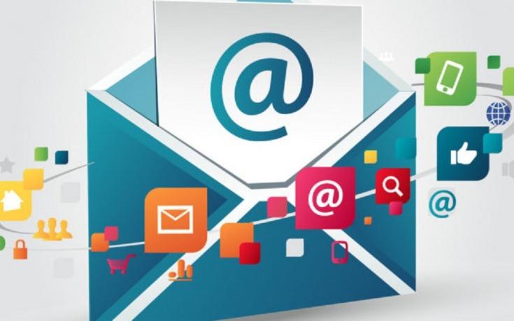 ¿Cómo podemos usar nuestro correo electrónico de forma segura?