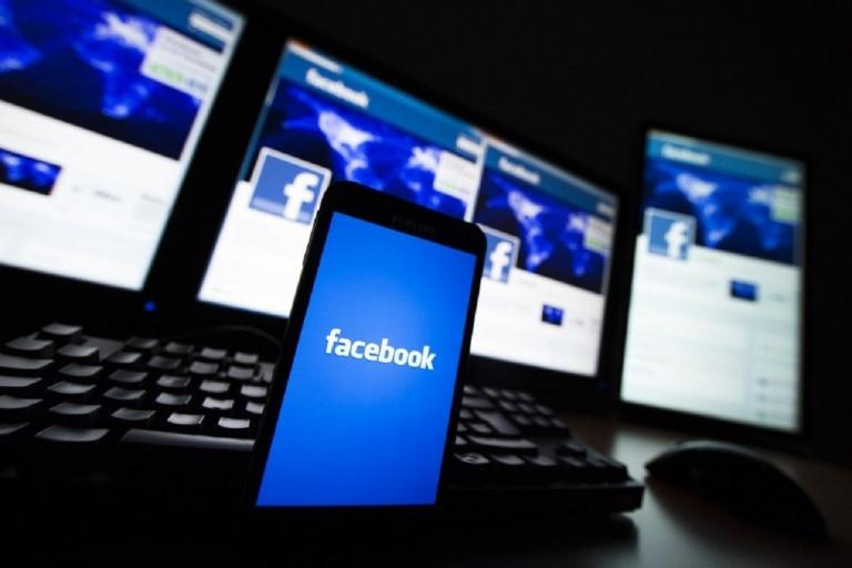 Las medidas más llamativas que ha tomado Facebook en estos meses