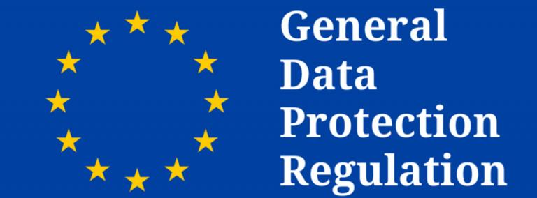 Las bases en las que se apoya la nueva ley europea de privacidad