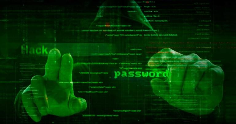 ¿Cómo valoramos en España la privacidad de nuestros datos en Internet?
