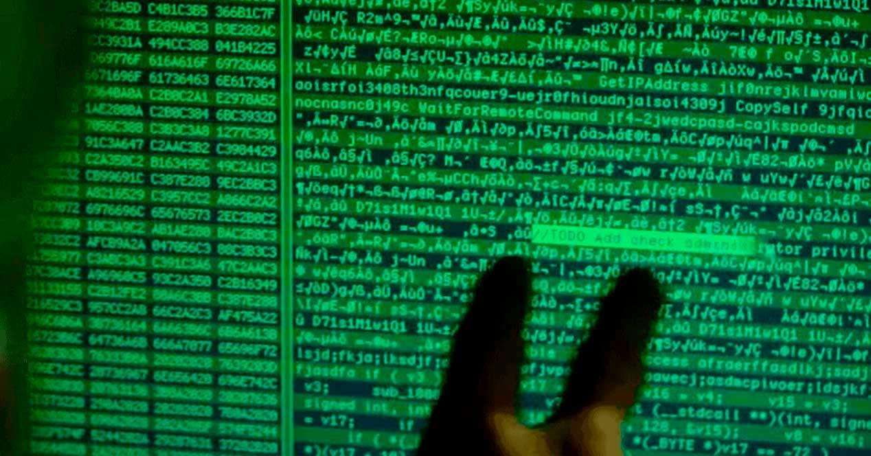 neutralidad y seguridad en internet