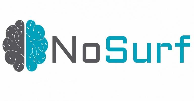¿Qué es el NoSurf y por qué puede cambiar el uso de Internet?