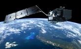 ¿Cómo será el Internet por satélite que está experimentando Facebook?
