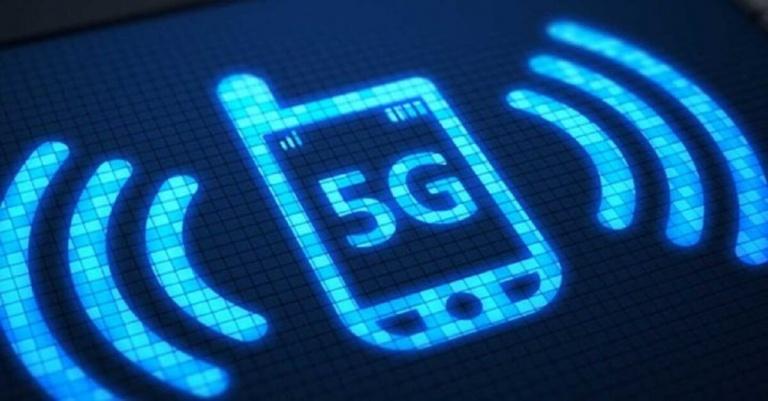 ¿Qué pasó con el 3G para que los expertos enfríen las expectativas del 5G?