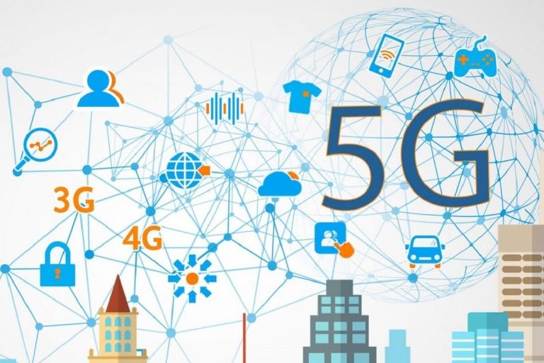Los beneficios que el 5G aportará a los usuarios y teleoperadoras