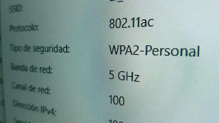 wpa2 wifi