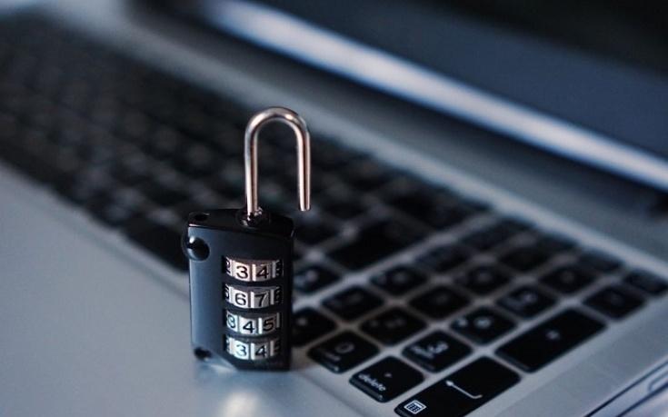 Cómo crear y administrar contraseñas de forma segura en Internet