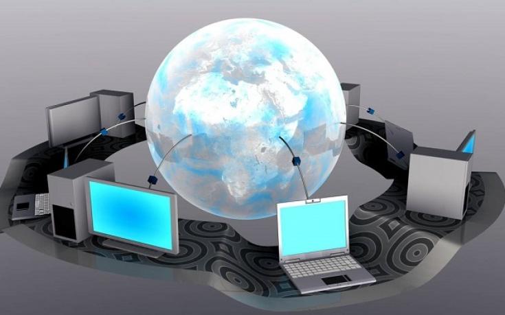 Cómo averiguar la dirección IP y dirección MAC en Windows 10
