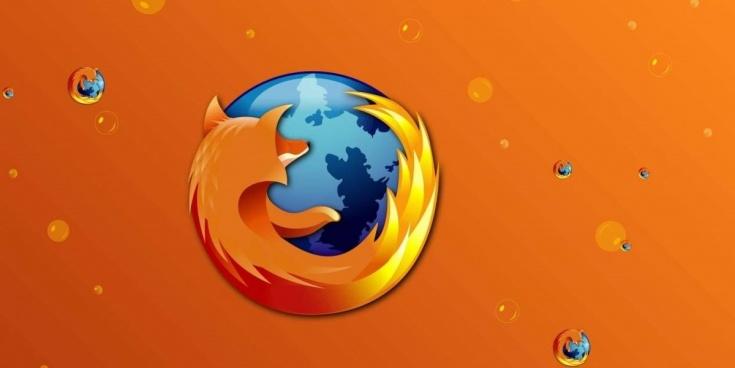 Consejos útiles para tener una mejor privacidad en Firefox