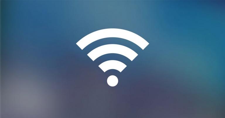 WiFi gratis. Cómo acceder a redes públicas de manera segura