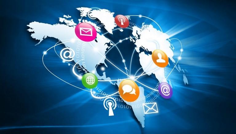 ¿Cuánta energía hace falta para que Internet funcione?