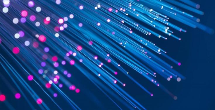 ¿Qué pasaría si Internet dejara de funcionar en todo el mundo?