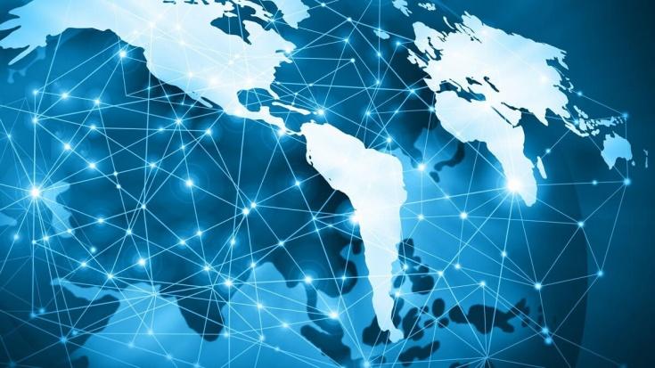 Mapa de fallos en Internet: cómo saber qué pasa cuándo hay problemas de conexión