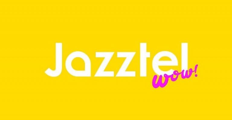 Cómo darse de baja en Jazztel