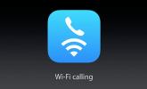 Cómo hacer llamadas gratis a través del WiFi